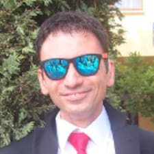 Perfil de usuario de Nunzio Luigi