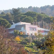Villa Mambriniさんのプロフィール