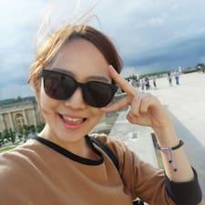 Hong Se Hwa
