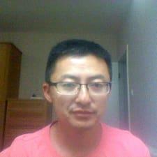 Yantian User Profile