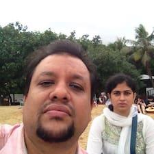 Profil korisnika Chowdhury Ziaur