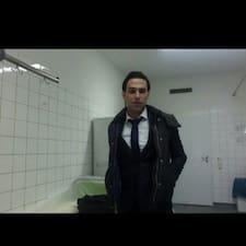 Marwan - Profil Użytkownika