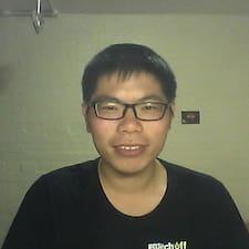 Peng的用户个人资料