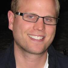 Dalton User Profile