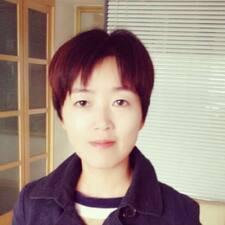 Yunliang的用户个人资料