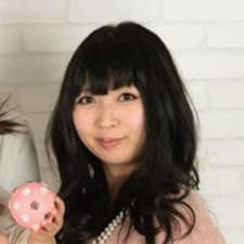 Hiromiさんのプロフィール