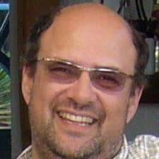 Joachim - Profil Użytkownika