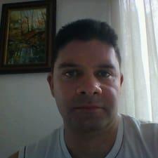 Profil utilisateur de Georgi