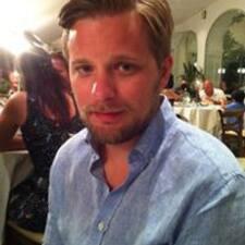 โพรไฟล์ผู้ใช้ Olof
