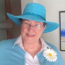 Susan-Claire - Profil Użytkownika
