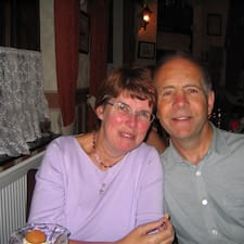 Dave And Pat User Profile