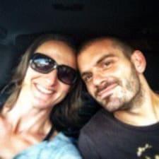 Profil korisnika Sarah And Michael