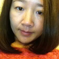 Huixia User Profile