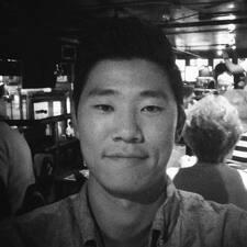 Jun Yong的用户个人资料
