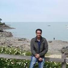 Profil korisnika Junaid