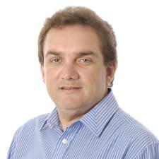 Profil utilisateur de Martonio