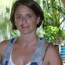 โพรไฟล์ผู้ใช้ Cléonisse