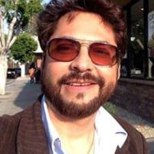 Arab-Omar User Profile