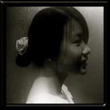Xingqi User Profile