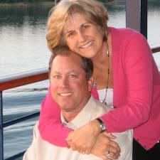 Phil & Gloria Kullanıcı Profili