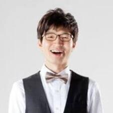 성후 - Profil Użytkownika