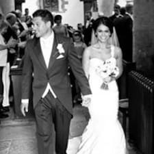 Graeme User Profile