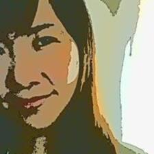 โพรไฟล์ผู้ใช้ Siang Ling