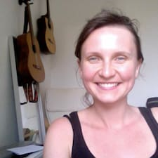 Agata Paulina User Profile