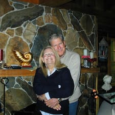 brasstown dating site Brasstown manor retirement community, hiawassee, ga 964 likes 7 talking about this 368 were here elegant and comfortable senior living in the.