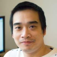Haiying User Profile