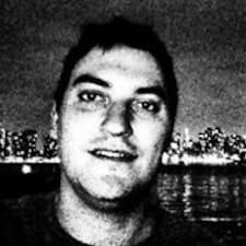 Beto User Profile