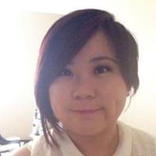 Gianne User Profile
