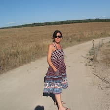 Profil korisnika Mariella