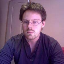 Joss User Profile