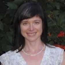 Lysanne User Profile