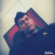 Profil korisnika Caio César