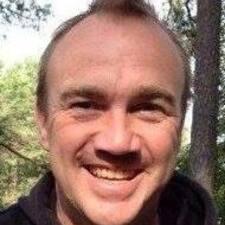 โพรไฟล์ผู้ใช้ Henrik