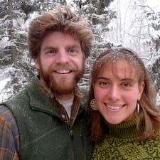 Sam And Amanda User Profile