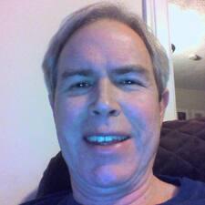 Irving User Profile