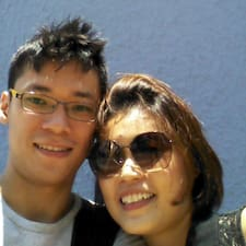 Janel Profile ng User