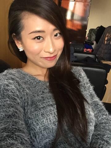 Wing Yan