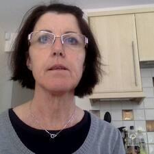 Janette User Profile