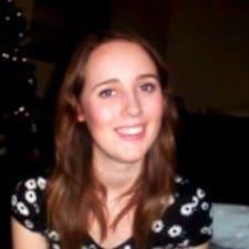 Jennie User Profile