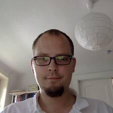 Nutzerprofil von Philipp