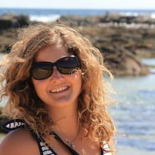 Profilo utente di Annina