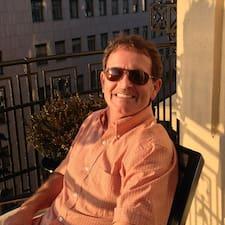 Profilo utente di Dennis