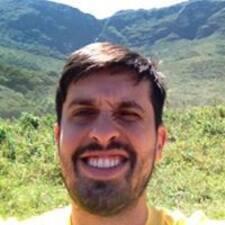 Atila User Profile