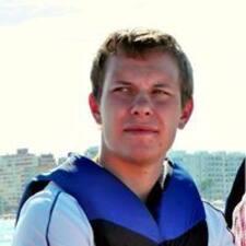 Antti Brugerprofil