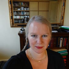 Elke User Profile