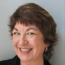 Barbra Brukerprofil